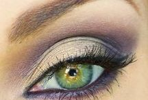 Beauty tips / by Beverly Baker