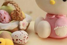 Celebration Theme - Hello Kitty