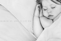 Photography / by Christie Ann Hyten