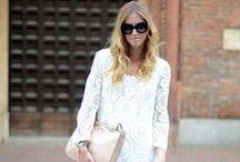 People wearing Fashionology / by FASHIONOLOGY .NL