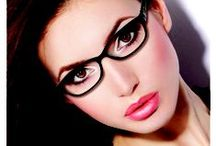 Our Collections / Match Eyewear has a diverse portfolio of premium fashion eyewear brands.