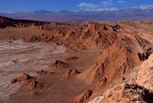 Region de Antofagasta
