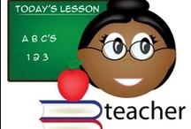 Teacher Treasures