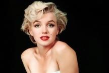 Celebrities/ Models / Beautiful celebrities & models and their looks!