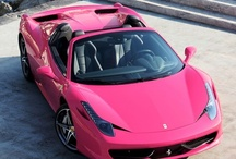 Obsessed with #pink