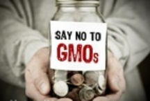 Share :: NO to GMO / If you like this board please feel free to have a look at the rest of my boards at http://www.pinterest.com/mythyme/