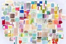 Project Colour
