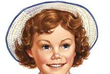 Little Debbie Through the Years