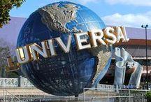 Orlando || Florida / Conheça o melhor de Orlando aqui! :)