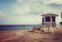 Fort Lauderdale || Florida / Conheça o melhor de Fort Lauderdale aqui :)