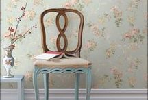 Furniture Staging / Eye-catching furniture photos, creatively styled and staged  / by Girl in Pink