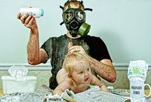 Babies - Photo Op Ideas / by Brook Pecha