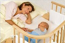 Babies - Articles, Advice, & Baby-Related Miscellanea / by Brook Pecha