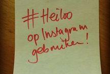 Heiloo - NH Netherlands / Onze Lieve Vrouwe ter Nood (Heiloo) En de rest van de geschiedenis van Heiloo
