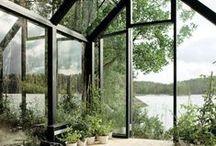 Glas design by Glasmaatje.nl / Alles wat je met glas kunt in het kader van glasmaatje.nl - architectuur, Interieur, huis en tuin
