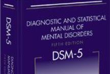 Mentally Unwell / Awareness