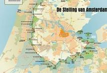 Noord - Holland