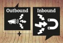 Ideal Blog Posts / Tutustu inspiroivaan blogiimme! Tilaa päivitykset sekä polttavimmat markkinointi-ideat suoraan sähköpostiisi osoitteesta www.idealmarkkinointi.fi/blogi