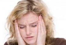 Migraines &Headaches