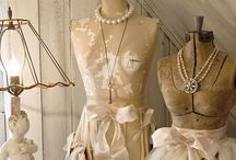 Dressform Love