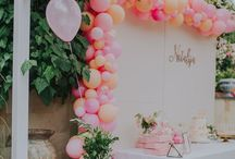 EVENTS | Christening