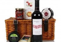 Gift Hampers | Hello Of Mayfair |