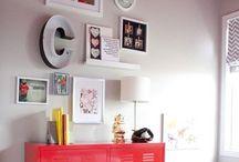 bigs' room