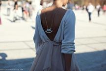 Fashion & Oh My!