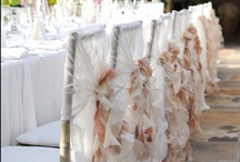 Furniture | Chairs / Floral chair-back, design chairs, unusual chair covers