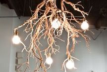 Chandeliers / Dallas Electrician with 27 years Experience in #Electrical #Repair Service, Fast 24 Hour Service, Licensed & Insured, #Free Estimates, and all Work Guaranteed!  Dallas, TX · http://www.ElectricManInc.com
