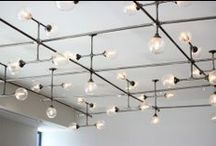 Living Room Lighting Ideas / Dallas Electrician with 27 years Experience in #Electrical #Repair Service, Fast 24 Hour Service, Licensed & Insured, #Free #Estimates, and all Work Guaranteed!  Dallas, TX · http://www.ElectricManInc.com