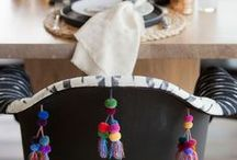 cinco de mayo / Cinco De Mayo crafts, party ideas, food, decorations