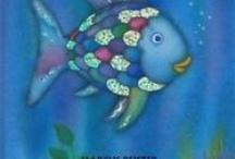Books Worth Reading / by Sabrina Martinez