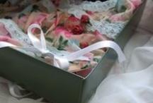 Lingerie Shower Ideas / Inspiration for planning the perfect lingerie shower