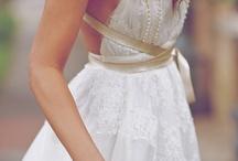 THP Wedding Style