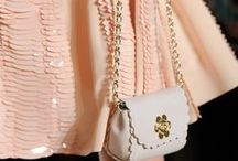Mulberry Spring Summer '13