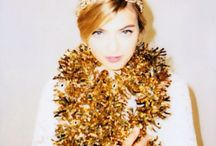 Christmas Hen Party Ideas / Planning a christmas hen party? Browse our boards for tonnes of Christmas party ideas.