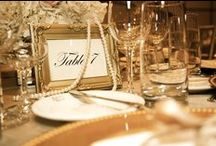 Details | Table Numbers / Innovative ways for naming and numbering tables