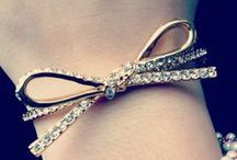 Bow Pretty / Bows!
