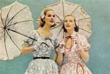 1950s Housewife Hen Party