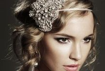 Great Gatsby Hen Party