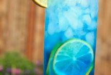 Adult Beverages / by Patricia Jones