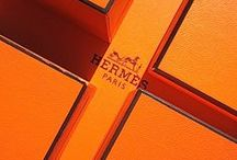 Hermes / All my favorite and wish list products from Hermes / by Endro Setiawan