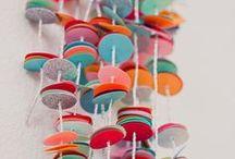 Party - Color POP