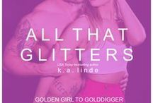 All That Glitters Series