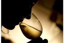 Vin / Wino / NATURAL wine ;-)