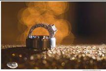 Wedding Details / wedding details!  www.silverthumbphoto.com