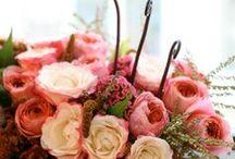 Flower Bouquet Images / http://dabbiesgardenideas.com
