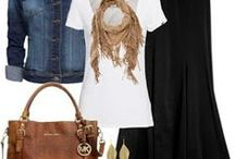 Stitch Fix / by Suzanne Campbell