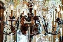 Luxury Christmas Wedding